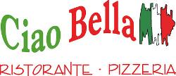 Ciao Bella Italienisches Restaurant im Rieselfeld Freiburg